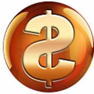 AceMoney(个人财务管理软件)免费中文版