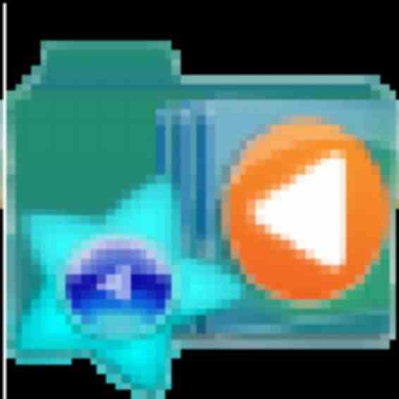 新星在线视频格式转换器 v5.0.0 官方最新版