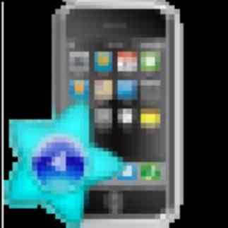新星iPhone视频格式转换器 v8.9.0 官网最新版
