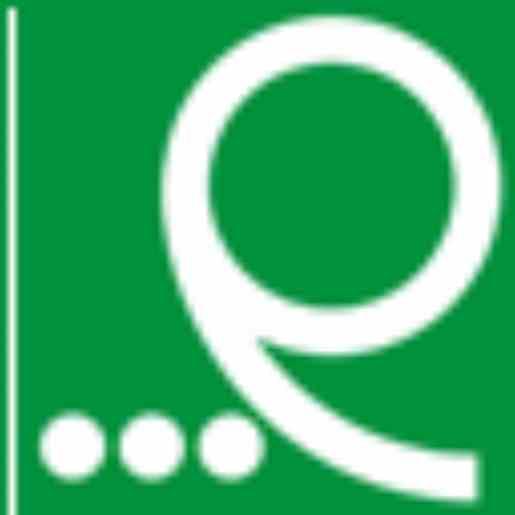 奈末Excel批量转图片软件中文绿色版