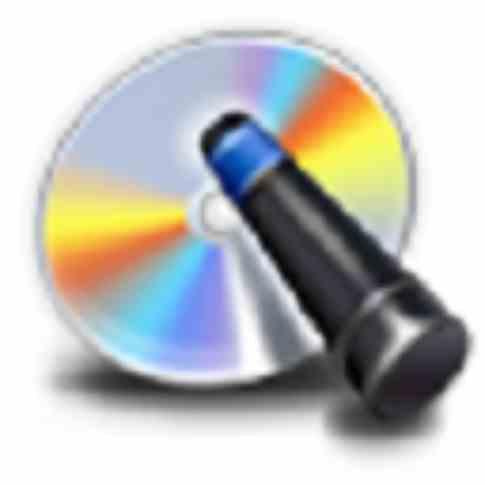 光盘刻录大师 v9.2 官方免费版