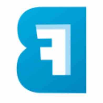 Birdfont(字体编辑器) v3.2.6 官网最新版