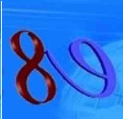 E8出纳管理软件官方版