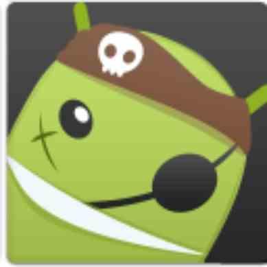 ROOT精灵 v3.2.0 官方免费版