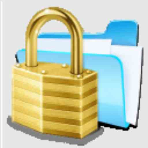 GiliSoft File Lock Pro(文件加密软件) 简体中文版