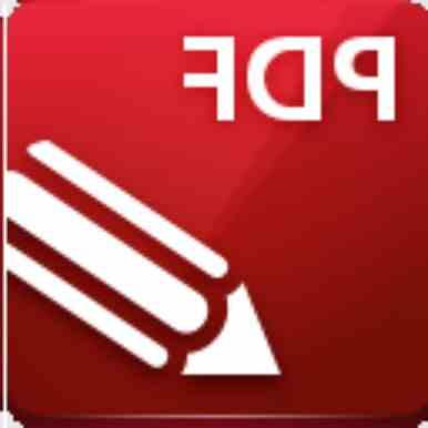 PDF-XChange Editor Plus(PDF编辑器) 中文便携版