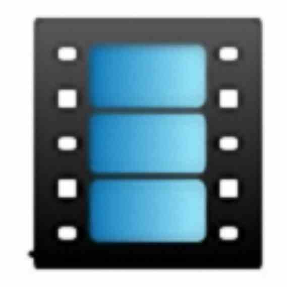 Total Video Audio Converter v4.1.2.1649 中文汉化版