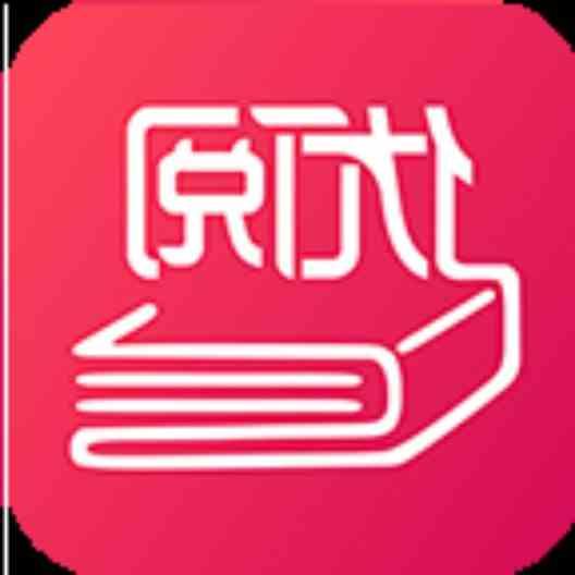 优阅小说app手机版