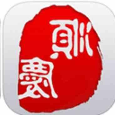今日顺庆app官方版