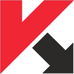 卡巴斯基安全软件2018 v18.0.0.405 官方最新版