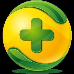 360安全卫士XP加固版 v11.1.0.2017 官方安装版