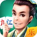谷乐九江棋牌手游安卓版 v1.0