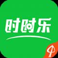 上海时时乐app安卓版 v1.0.3