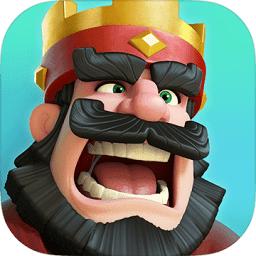皇室战争无限钻石金币版 v2.5.5