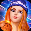 新街头篮球安卓版 v1.0.9
