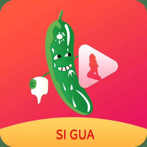 丝瓜视频福利版 v1.0