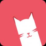 猫咪永久vip版 v1.1.3