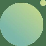 萌派相机最新版 v1.8.6