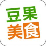 豆果美食安卓版 v6.9