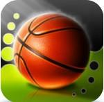 灌篮高手手机版 v1.0.6