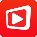奇酷影视最新版 v2.6.2