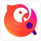 全民K歌安卓版 v6.9.9