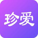 珍爱网安卓版 v6.21.4