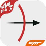 弓箭手大作战最新版 v1.2.7