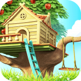 梦幻花园最新版 v2.3.1