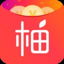 老柚直播手机版 v1.0
