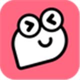 皮皮虾社区最新版 v2.2.0