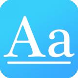 字体管家手机版 V6.0.0.5