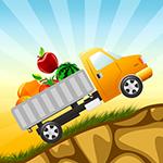 欢乐卡车最新版 v2.19