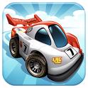 迷你赛车手机版 v1.7.3