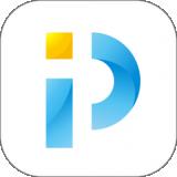 PPTV聚力最新版 v8.1.8