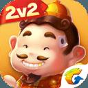 欢乐斗地主安卓版 v6.20.324