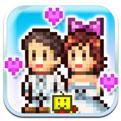 住宅梦物语最新版 v1.41