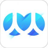 人人网app安卓版 v9.6.2