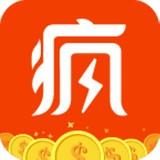 体育疯app安卓版 v7.1.8