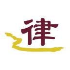 亿律app安卓版 v2.2.1