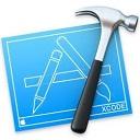 Xcode IOS11真机镜像包 v11.2 完整版