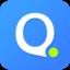 QQ拼音输入法2019官方正式版