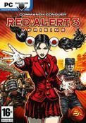 红色警戒3起义时刻中文版