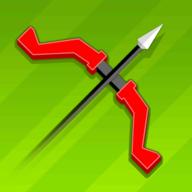 弓箭传说最新版 v1.0.7