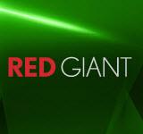 Red Giant Keying Suite汉化版 v11.1.9 简体中文版
