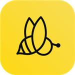 蜜蜂剪辑官方版 v1.5.2
