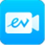 EV视频转换器电脑版 v1.1.3