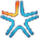 易通网络加速器 v3.5.0.0 官方最新版