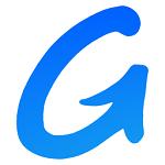GestureSign中文版