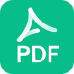 迅读PDF大师阅读器官方版